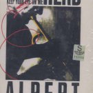 "Herb Alpert - Keep Your Eye On Me - USA 12"" Single - 12226-1 ex/m"