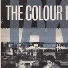 "The Colour Field - Take - UK 12"" Single - COLFX2 vg/m"