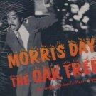"Morris Day - The Oak Tree - USA 12"" Single - 20379-0 vg+/m"