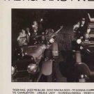 Various - The Roaring Twenties - UK LP - REB704 ex/m