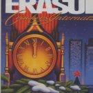 "Erasure - Crackers International - UK 12"" Single - 12Mute93 m/m"