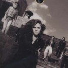 "T'Pau - Road To Our Dream - UK 12"" Single - SRNT100 vg/ex"