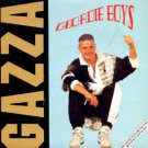 "Gazza - Geordie Boys - UK 7"" Single - ZB44229 ex/m"