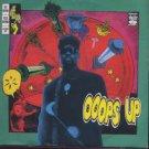 "Snap! - Ooops Up - UK 7"" Single - 113296 ex/m"