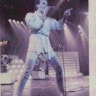 """Gary Numan - The Live EP - UK 12"""" Single - NUM7 ex/m"""