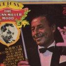 Joe Loss in The Glen Miller Mood -  Vinyl LP