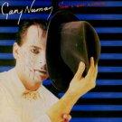 "Gary Numan - She's Got Claws - UK 7"" Single - BEG62 m/m"