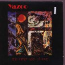 """Yazoo - The Other Side Of Love - UK 7"""" Single - 7YAX002 ex/m"""