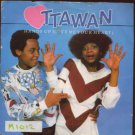 """Ottawan - Hands Up (Give Me Your Heart) - UK 7"""" Single - CAR183 ex/m"""