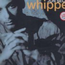 "Jon Secada - Whipped - UK 12"" Single - 12SBK52 m/m"