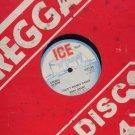 "Eddy Grant - I Don't Wanna Dance - UK 12"" Single - ICET56 g/vg"