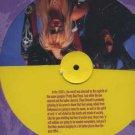"""Pretty Boy Floyd - Rock And Roll - UK 12"""" Single - MCATB1393 vg+/m"""