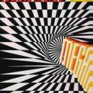 """Technotronic - Megamix - UK 12"""" Single - SYRT17 ex/ex"""