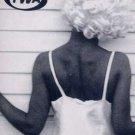 "TWA - Nasty Girls - UK 12"" Single - TWADJ2 m/m"