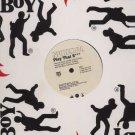 "Noreaga - Play That S**** - USA 12"" Single - TB2047 ex/ex"