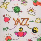"Yazz - Stand Up For Your Love Rights - UK 12"" Single - BLR5R ex/ex"