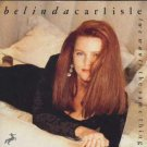 "Belinda Carlisle - (We Want) The Same Thing - UK 7"" Single - VS1291 m/m"