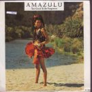 "Amazulu - Too Good To Be Forgotten - UK 7"" Single - IS284 ex/m"