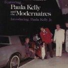 Paula Kelly and the Modernaires - A Tribute To Glenn Miller - UK LP - ROSS6615 e