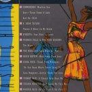 Various - Motown Hits Of Gold - UK LP - WL72407 g/vg