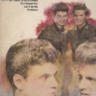 The Everly Brothers - Original Greatest Hits - UK DBL LP - 66255 ex/m