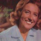 Vera Lynn - As Time Goes By - UK LP - MFP1005 ex/m