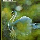 Various - Immortal Classics - UK LP - RDS6885 vg/m