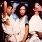 Pointer Sisters - Break Out - UK LP - FL84705 ex/m