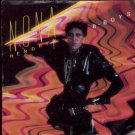 "Nona Hendryx - B-Boys - UK 7"" Single - RCA344 vg/ex"