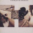 Tony Le Mans - Self Titled - German LP - WX294 ex/m