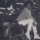 Whitney Houston - I'm Your Baby Tonight - UK LP - 211039 ex/m