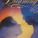 Various - Dreaming Vol. I - UK LP - NE1159 ex/m