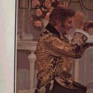 Liberace - The Very Thought Of You - UK LP - SHM674 ex/m