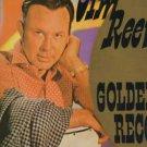 Jim Reeves - Golden Records - UK LP - INTS1070 ex/m