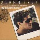"Glenn Fry - Smuggler's Blues - UK 7"" Single - RESL170 ex/m"