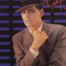 Gary Numan - Dance - USA LP - SD38-143 ex/m