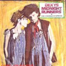 "Dexys Midnight Runners - Come On Eileen - UK 7"" Single - Dexys9 vg/vg"