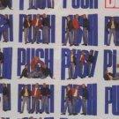 Bros - Push - UK LP - 460629-1 ex/m