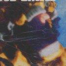Blood Uncles - Libertine - UK LP - V2437 ex/ex