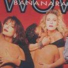 Bananarama - Wow! - UK LP - RAMAG4 ex/m
