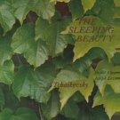 Ballet Theatre Orchestra - The Sleeping Beauty - UK LP - MFP2021 ex/ex