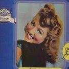 Anne Shelton - I'll Be Seeing You - UK LP - DVL2 (MONO) ex/m