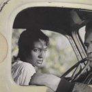 Al Jarreau - L Is For Lover - Germany LP - 253080 g/vg