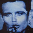 Adam Ant - Hits - UK LP - 4500741 ex/ex