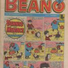 THE BEANO UK COMIC March 22nd 1986 No. 2279
