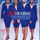 Fabulous Magazine Jan 28 20012 with TOWIE