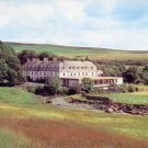 Shap Wells Hotel Near Penrith, Cumbria Posctard    Beric Tempest & Co Ltd