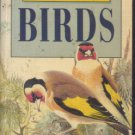 Collins Gem Guide - Birds