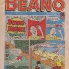 THE BEANO UK COMIC July 16th 1988 No. 2400