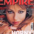 EMPIRE Magazine Dec 2000 No.138 Liz Hurley, Michael Douglas, James Caan